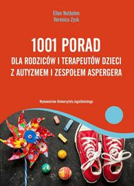 http://opac.bp.ostroleka.pl/integro/792700914841/notbohm-ellen/1001-porad-dla-rodzicow-i-terapeutow-dzieci-z-autyzmem-i-zespolem-aspergera